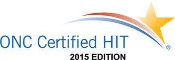 ONC 2015 Edition Certification