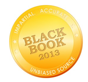 Black Book releases rankings of top EHR solutions