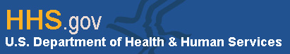 ONC Meaningful Use Webinar