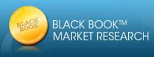 BlackBook logo