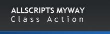 Allscripts class action  EHR lawsuit