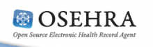 Healthcare Usability will be presenting at the OSEHRA conference