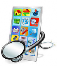 EHR Vendors need Usability Help, not outside developers!