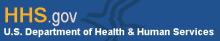HealthIT Buzz