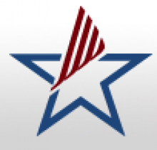 The U.S. Access Board Logo