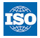 ISO 9241 - The international standard for Usability