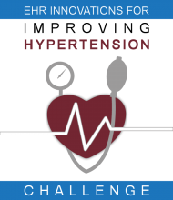 ONC Challenge for Improving Hypertension