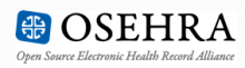 OSEHRA Conference.  Usability Testing of EHR Consultation