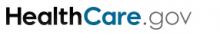 Healthcare.gov Logo